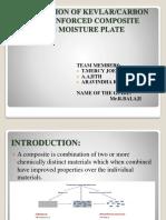 project on moisture plate.pdf