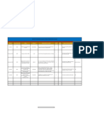 Matriz de Requisitos Legales Eps.pdf