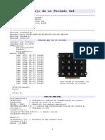 Teclado_4x4-pic.pdf