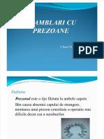 asamblari-cu-prezoane.pdf