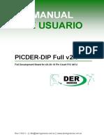 Manual_PICDER-DIP_Full_V2.0
