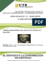 1raIDENTIDAD - SOCIOLOGIA UTB.pdf