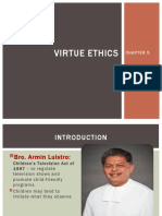 Lesson-5-Virtue-Ethics-1.pptx