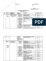 planificare_orientare_si_consiliere_vocationala