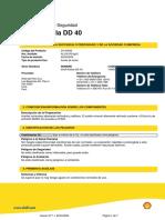 MSDS ACEITE SHELL ROTELLA DD-40.pdf