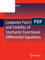 Lyapunov functionals and stability of stochastic functional differential equations ( PDFDrive.com ).pdf