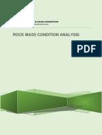 Rock Mass Condition Analysis.pdf