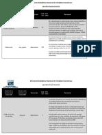 Diccionario_de_datos_CSV_y_DBF