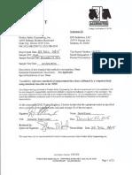 15F337I GPS Industries V2-1000.pdf
