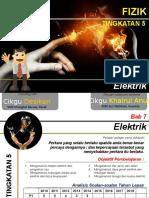 7_Elektrik_G_1.pptx
