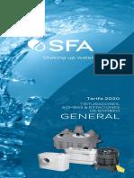SANITRIT-SFA-tarifa2020.pdf