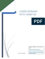 B1-GERMAN-WITH-JENNY-AID-KARADŽA.pdf