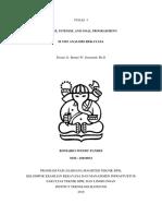 TUGAS 5 (RIO).pdf