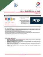 TOTAL Q7000 10w-40.pdf