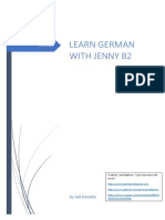 B2-GERMAN-WITH-JENNY-AID-KARADŽA.pdf