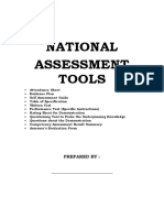 2.-NATIONAL-ASSESSMENT-NEW-TEMPLATE
