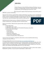 Oregon Playbook R2 Offer.pdf