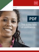 Lifepak CRPlus Brochure