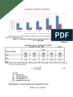 modele proiect (1).doc