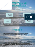practicas-de-informtica-2-1228827128704616-8