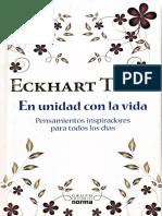 EN UNIDAD CON LA VIDA.pdf