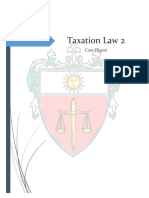 Taxation 2_QBPMMcArTG9lQoMFy9Vm
