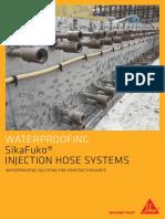 brochures_waterproofing SikaFuko_Injection Hose Systems_gcc