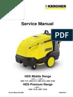 Full Manual Karcher.pdf