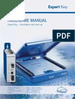 Delphin Expert Key.pdf
