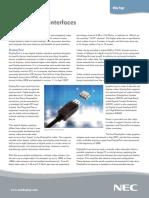 Video_Display_Interfaces.pdf