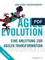 agile-evolution-180410062503(1).pdf