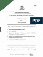 Prinsip Perakaunan K1 Percubaan Spm MRSM 2019.pdf