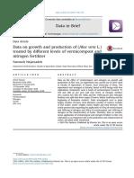 Crescimento e produçao Aloe Vera.pdf