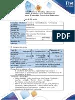 Guia de actividades y rubrica de evaluacion - Tarea 2- Uso de herramientas de colaboración en la web.doc