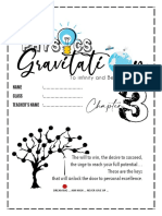 MODULE CHAPTER 3-GRAVITATION2020.pdf