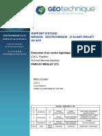 Annexe 9_Etude géotechnique.pdf