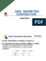 BASIC GEOMETRIC CONSTRUCTION-TERMS.ppt
