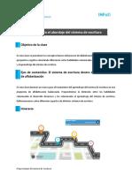 15._Clase_1.pdf.pdf