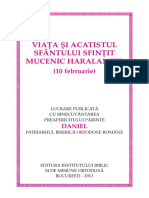 Acatistul-Sf-Haralambie (1).pdf