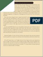 laverdaderavidadesebastianKnight.pdf