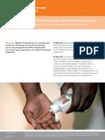 guide_local_production_ru.pdf