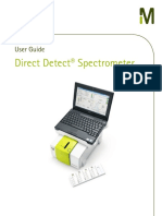 direct-detect-spectrometer-user-guide.pdf