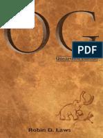Og.pdf