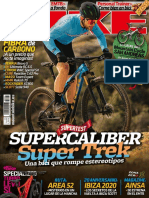 03-20 bike.pdf