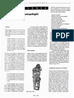 el-beso-(desde-la-antropologia).pdf