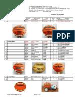 2 game balls 7.10.2019 (1).pdf