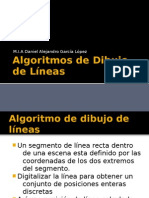 Algoritmos_dibujo_lineas