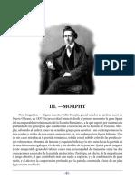 3- MORPHY.pdf