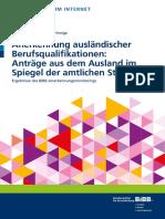 2019_04_08_a.1.2_fbi_schmitz_annerkennung_antraege_ausland_1