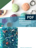 50 Experiencias y Experimentos.pdf